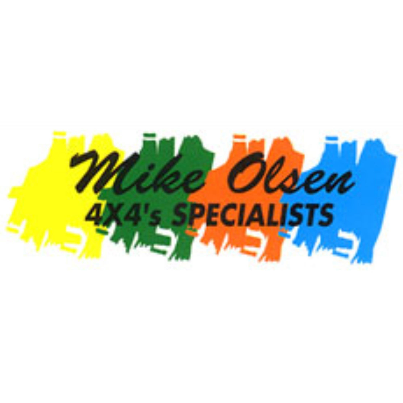 Dealers company logo
